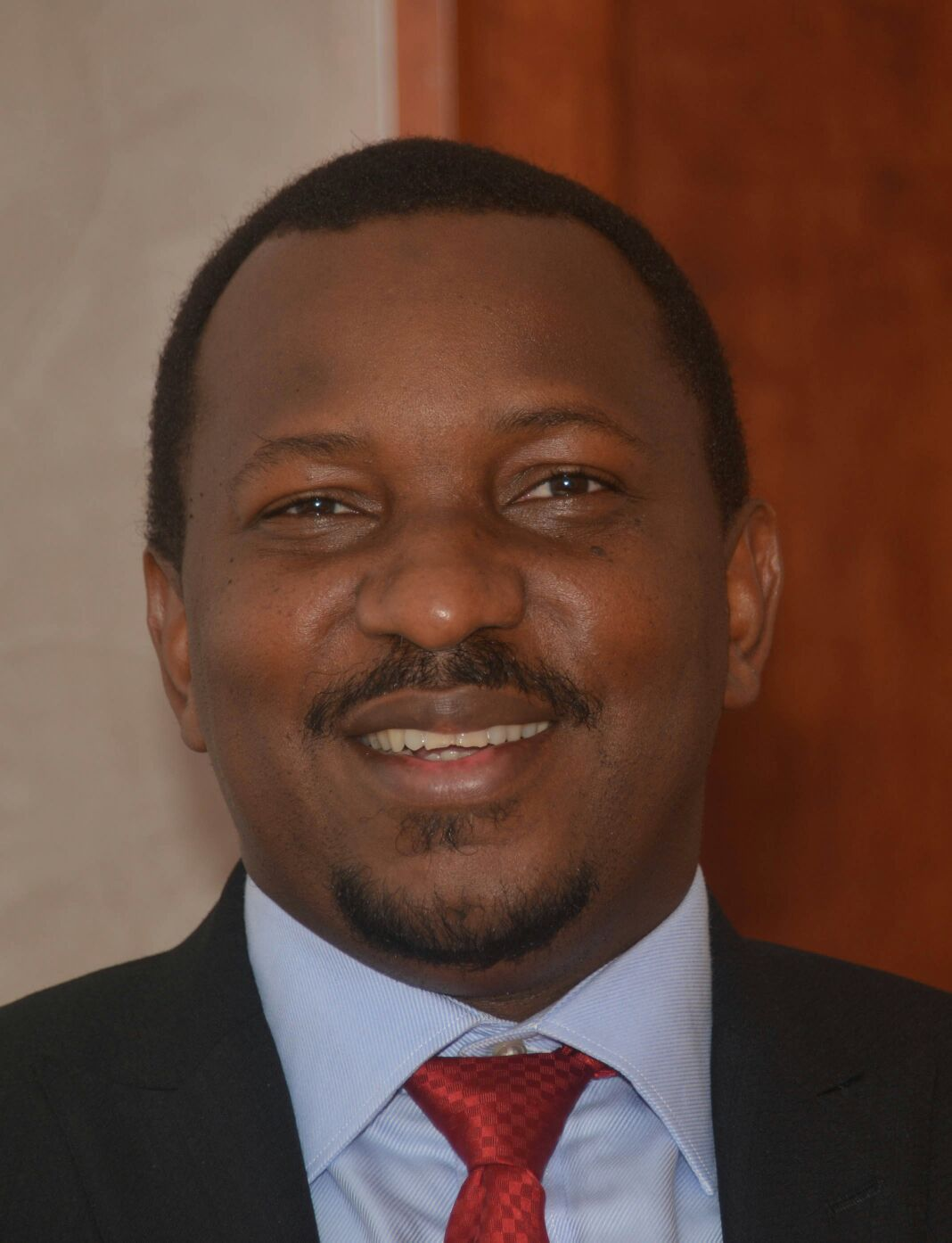 Dikko: Why we bailed out Women League