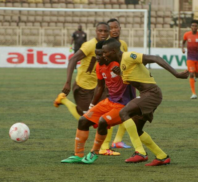 AITEO CUP WOMEN'S ROUND OF 16 RESULTS