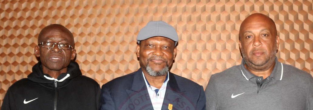 Poland 2019: Nigerian ambassador visits Flying Eagles