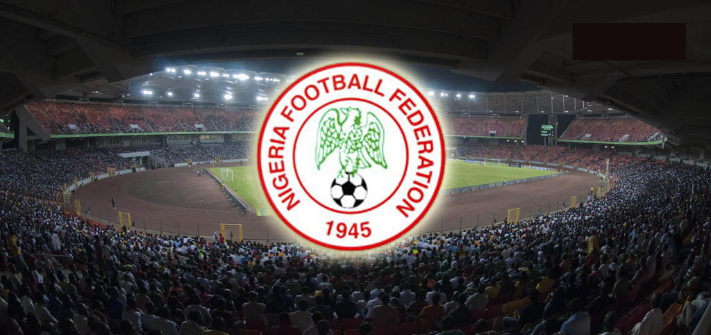 Federal High Court adjourns SPIP case against NFF officials till September 26